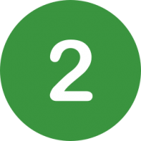 two (3)